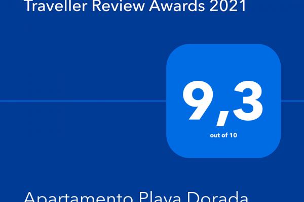 award copia